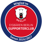 Supporterclub Eisb�ren Berlin